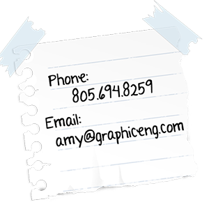 805.694.8259 | amy [at] graphiceng [dot] com